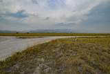 TBD Nez Perce Trail - Photo 3