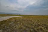 TBD Nez Perce Trail - Photo 4