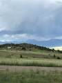 TBD Sidehill Trail - Photo 3