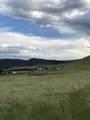 TBD Sidehill Trail - Photo 4