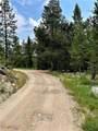 000 Clear Creek Trail - Photo 1