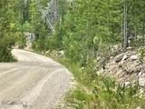 000 Clear Creek Trail - Photo 2