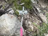 000 Clear Creek Trail - Photo 3