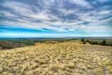 Lot 11 Tbd Saddle Ridge Road - Photo 17