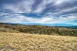 Lot 11 Tbd Saddle Ridge Road - Photo 18