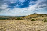 Lot 11 Tbd Saddle Ridge Road - Photo 19