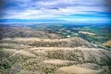 Lot 11 Tbd Saddle Ridge Road - Photo 26