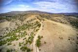 Lot 11 Tbd Saddle Ridge Road - Photo 29