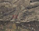 Lot 11 Tbd Saddle Ridge Road - Photo 6