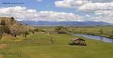 Lot 11 Tbd Saddle Ridge Road - Photo 8