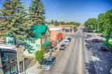 TBD Bostana Road - Photo 7