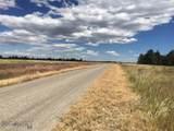 40 40 GRANITE PEAK Road - Photo 1