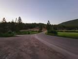 24003 Sidehill Lane - Photo 14