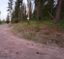24003 Sidehill Lane - Photo 15