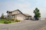 3683 Benton Avenue - Photo 3