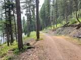 294 Cougar Lane - Photo 11