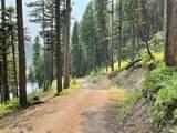 294 Cougar Lane - Photo 18