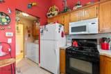 2205 Maplewood Street - Photo 13