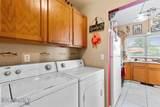 2205 Maplewood Street - Photo 17