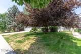 2205 Maplewood Street - Photo 26