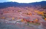 4125 Hillside Drive - Photo 20