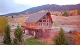 4125 Hillside Drive - Photo 23
