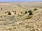 NHN Freedom Trail - Photo 12
