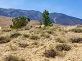 NHN Freedom Trail - Photo 13