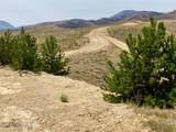NHN Freedom Trail - Photo 14