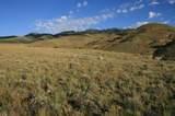 NHN Freedom Trail - Photo 4