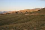 NHN Freedom Trail - Photo 6