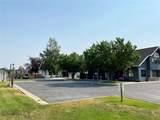 7710 Shedhorn Drive - Photo 6