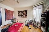 505-507 Idaho Street - Photo 16
