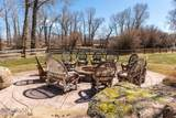 493 Threadgrass Rd Road - Photo 45