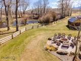 493 Threadgrass Rd Road - Photo 46