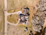 493 Threadgrass Rd Road - Photo 47