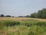 TBD Green Meadow Way Way - Photo 1