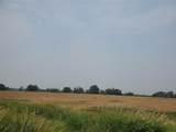 TBD Green Meadow Way Way - Photo 2
