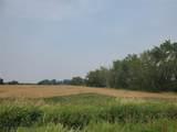 TBD Green Meadow Way Way - Photo 3
