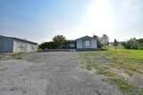 16 Sullivan Ridge - Photo 2