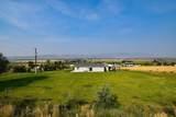 16 Sullivan Ridge - Photo 25