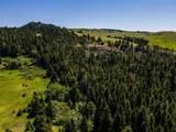 667 Mission Creek Road - Photo 13