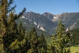 667 Mission Creek Road - Photo 15