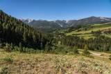 667 Mission Creek Road - Photo 19