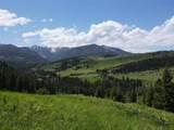 667 Mission Creek Road - Photo 2