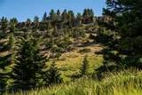 667 Mission Creek Road - Photo 24