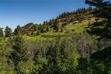 667 Mission Creek Road - Photo 25