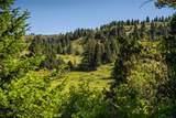 667 Mission Creek Road - Photo 29