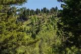 667 Mission Creek Road - Photo 34