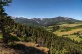 667 Mission Creek Road - Photo 37